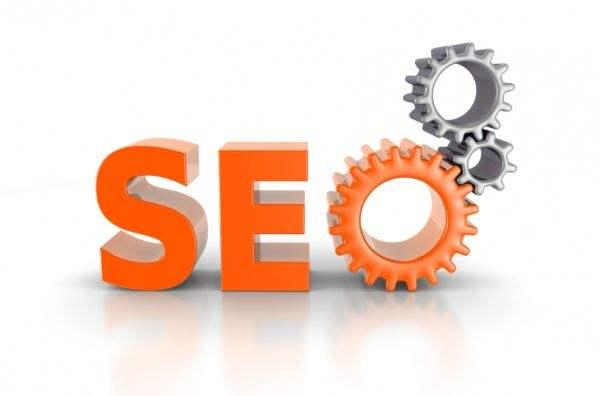 网站seo优化的步骤有哪些-站优云