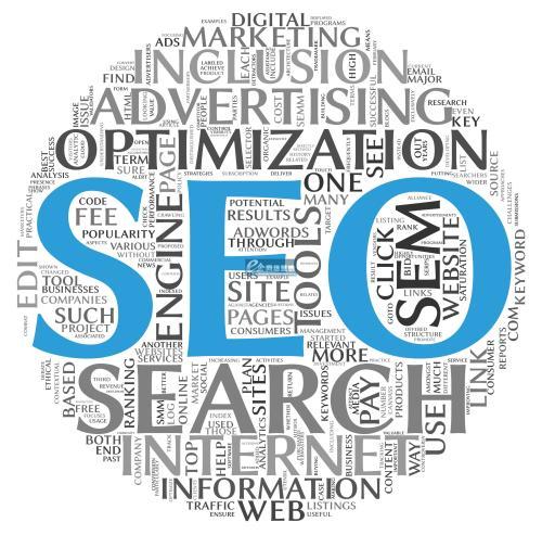 未来搜索引擎的seo工作与客户的发展