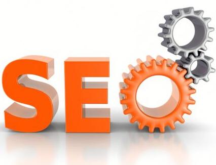 网站优化需要注意的六大要素