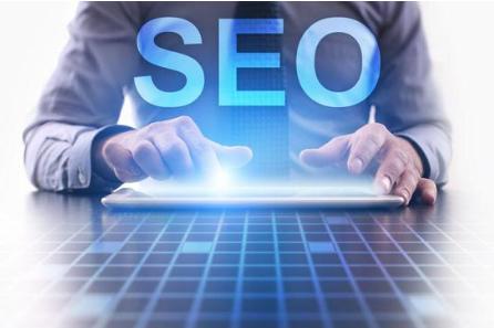 为什么网站需要搜索引擎优化?