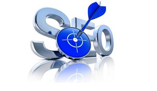 如何SEO优化自己的网站-百度经验