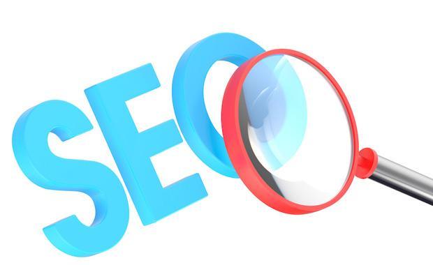 seo提高亚博老虎机网页登入排名方法