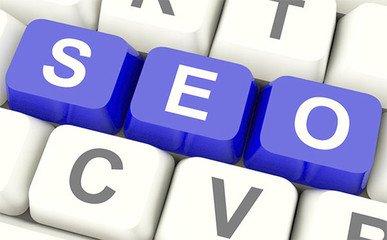 找好亚博老虎机网页登入优化的思路有助于快速提高亚博老虎机网页登入权重