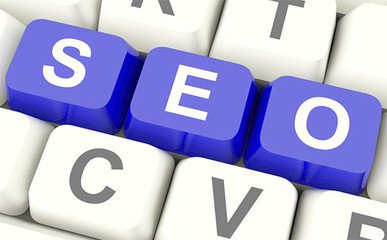 seo建设亚博老虎机网页登入时有哪些基础步骤