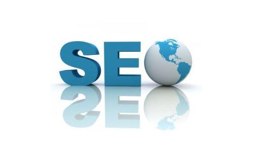 页面标题的改变会影响搜索引擎优化吗