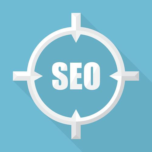 边肖详细分享为什么网站搜索引擎优化应该使用独立的知识产权